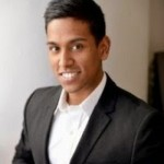 Profile photo of Alif Ruhul